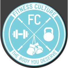 Fitness Culture – The body you deserve